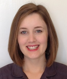 Cr Heather                   Stewart, Southern Ward, Bayside City Council