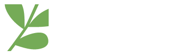 Beaumaris Conservation Society