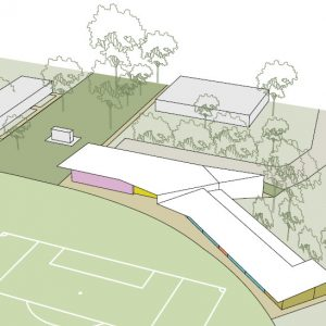 Campaign 2013B: Saving Beaumaris Reserve's open space and trees from encroachment, further shading or removal