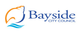 Bayside City Council – Ordinary Meeting of Council